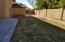 2825 N VILLAS Lane, Chandler, AZ 85224
