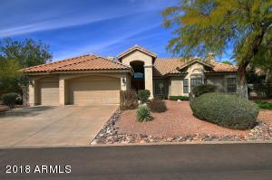 12608 E LUPINE Avenue, Scottsdale, AZ 85259