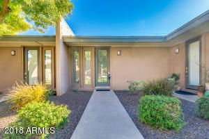 4419 N 27TH Street, 10, Phoenix, AZ 85016