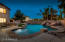 3074 E CARDINAL Court, Chandler, AZ 85286