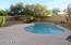 5111 W LAREDO Street, Chandler, AZ 85226