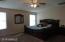 2810 N 106TH Drive, Avondale, AZ 85392