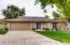 7519 N DEL NORTE Drive, Scottsdale, AZ 85258