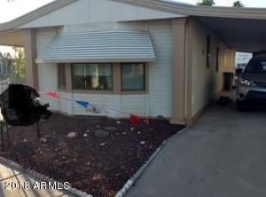 16225 N CAVE CREEK Road, 108, Phoenix, AZ 85032