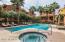 9551 E REDFIELD Road, 1029, Scottsdale, AZ 85260