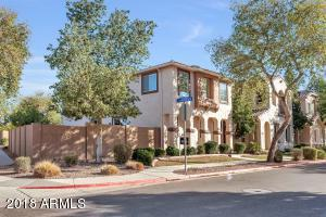 10022 E Impala Avenue, Mesa, AZ 85209