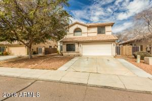 9032 W LONE CACTUS Drive, Peoria, AZ 85382