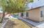 3160 E DORAL Drive, Chandler, AZ 85249