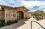 4646 E BECK Lane, Phoenix, AZ 85032