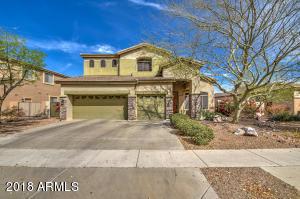 4084 E REINS Road, Gilbert, AZ 85297