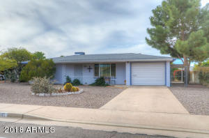 5645 E ADOBE Road, Mesa, AZ 85205