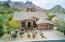 11765 E JUAN TABO Road, Scottsdale, AZ 85255