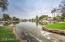 1547 E DRIFTWOOD Drive, Tempe, AZ 85283