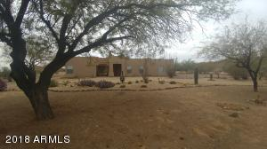 1345 E PAINT YOUR WAGON Trail, Phoenix, AZ 85085
