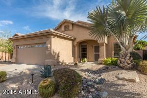 2532 E PARKSIDE Lane, Phoenix, AZ 85024