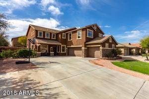 You'll Love the extended Driveway on this home!