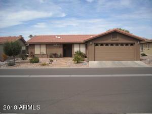 3301 S GOLDFIELD Road, 3002, Apache Junction, AZ 85119