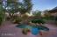 6647 E AMBER SUN Drive, Scottsdale, AZ 85266