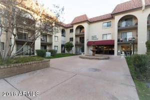 3033 E DEVONSHIRE Avenue, 1033, Phoenix, AZ 85016