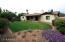 6301 E GELDING Drive, Scottsdale, AZ 85254