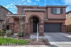 21237 W Coronado Road, Buckeye, AZ 85396