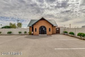 204 S Mesa Drive, Mesa, AZ 85210