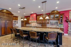 2919 W PLUM HOLLOW Court, Anthem, AZ 85086