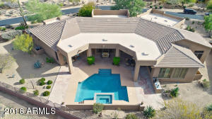 6368 E Ironwood Drive, Scottsdale, AZ 85266