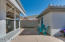 21925 N MONTEGO Drive, Sun City West, AZ 85375