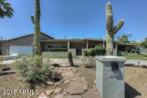 Property for sale at 3512 E Pasadena Avenue, Phoenix,  Arizona 85018