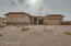 5925 E OYER Lane, Cave Creek, AZ 85331