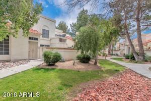 1717 E UNION HILLS Drive, 1106, Phoenix, AZ 85024