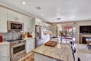 9705 E MOUNTAIN VIEW Road, 1153, Scottsdale, AZ 85258