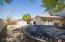 6231 W CARIBBEAN Lane, Glendale, AZ 85306