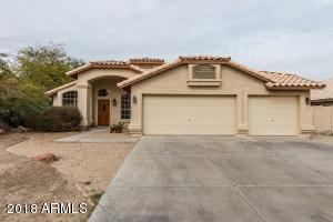 12316 W SHERIDAN Street, Avondale, AZ 85392