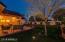 5415 E CALLE VENTURA, Phoenix, AZ 85018