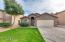10637 W ALVARADO Road, Avondale, AZ 85392