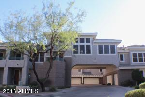 15221 N Clubgate Drive, 2091, Scottsdale, AZ 85254