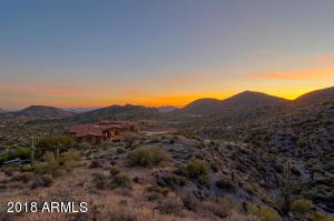 Property for sale at 42882 N Chiricahua Pass, Scottsdale,  Arizona 85262