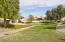 Warner Ranch is full or Green Lawns & Mature Trees