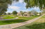 Warner Ranch has Numerous Walking Paths, Greenbelts & Parks