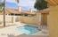 8871 S LORI Lane, Tempe, AZ 85284
