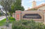 Available Homes in this Area of South Tempe are Rare !