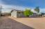 10443 E BOISE Street, Apache Junction, AZ 85120