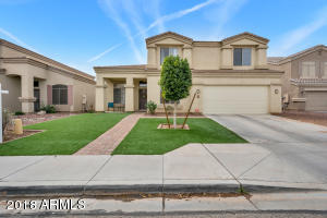 4642 N 111TH Lane, Phoenix, AZ 85037
