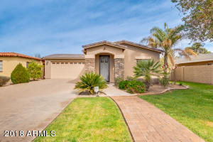 Property for sale at 236 E Pasadena Avenue, Phoenix,  Arizona 85012
