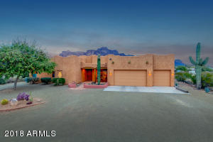 1025 N Boyd Road, Apache Junction, AZ 85119