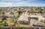 236 E PASADENA Avenue, Phoenix, AZ 85012