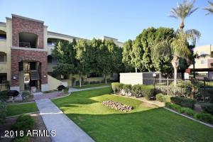 3302 N 7TH Street, 269, Phoenix, AZ 85014