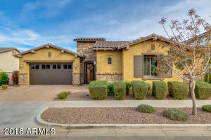 10314 E STARION Avenue, Mesa, AZ 85212